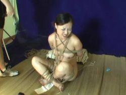 www behaarte muschis de gefesselte brüste
