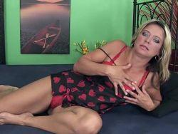 Porno Mit Womanizer