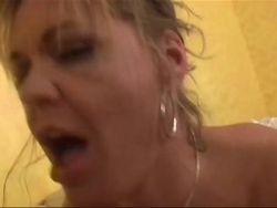 Schwarzer Porno yube